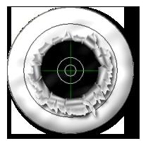 About Rifle Target: Rifle Shooting Database   Rifle Target: Rifle
